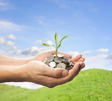 Business Finance Tips & Tricks Seminar & Networking...
