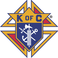 Knights of Columbus #14690 Fundraiser