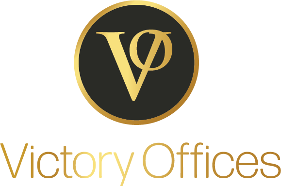 Victory Offices