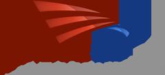 2014 National 8(a) Association Summer Sponsorships