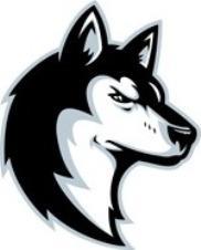 Huskies Class of '86 logo
