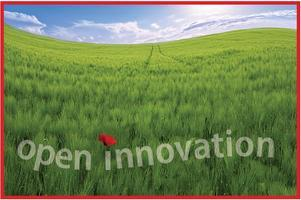 Open Innovation: The Journey from Ideation to...