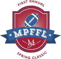 MPFFL Spring Classic