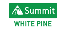 WhitePine Summit 2014 (UG, MAC, UW, WLU, WU, Brock,...