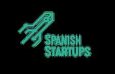 Spanish Startups logo
