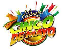 AFAM 5 Year Cinco de Mayo Celebration