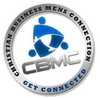 Christian Business Men Connection (CBMC) Overview -...
