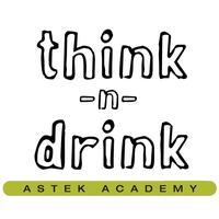 Build a Killer LinkedIn Profile | Think-n-Drink