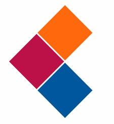 Kulturstation logo