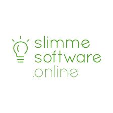 slimme software .online logo