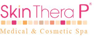 Skin Thera P: 2014 Spring Bridal Extravaganza