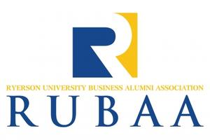 RUBAA Mentorship Connect