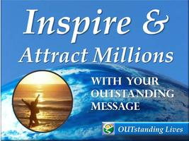 Inspire & Attract Millions (Course)