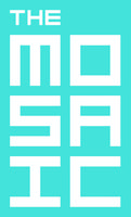 Mosiac Donation