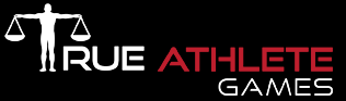 True Athlete Games | June Series