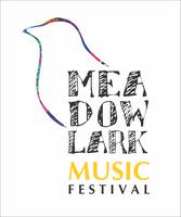 Meadowlark Music Festival - Pablo Aslan Ensemble