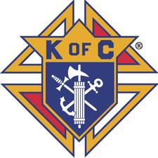 SEAS Knights of Columbus #14690 logo