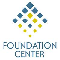 Foundation Funding to Address Domestic Violence in Cali...