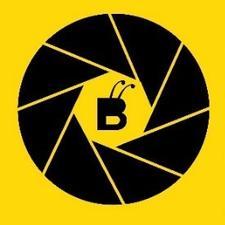 Shutterbug Camera logo