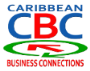 The 3rd Annual Caribbean Leadership Breakfast
