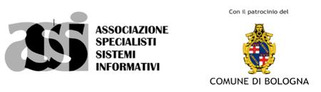 ASSI - AGENDA DIGITALE