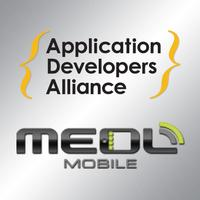 Apps Alliance & MEDL Mobile Mixer