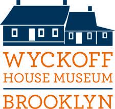 Wyckoff Farmhouse Museum logo