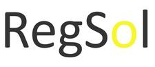 RegSol Ireland logo