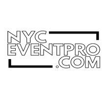 NYC Event Pro logo