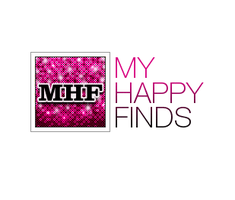 MHF Happy Hour