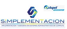 GRUPO SIMPLEMENTACION logo