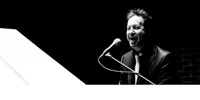 Wade Preston - Late Show (9:30pm)