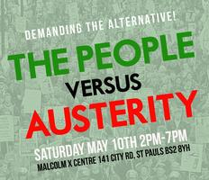 The People V Austerity