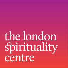 The London Centre for Spiritual Direction logo