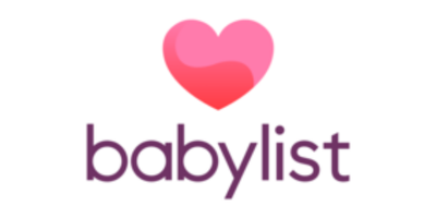 Balancing Product and UX Design by Babylist Sr Product ...
