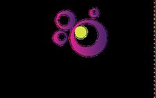 Sistrv8 logo