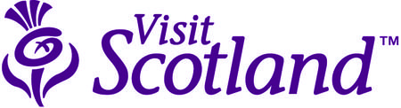 Ballater VisitScotland Information Centre Open Day for ...