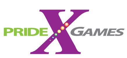 Pride Games: Ride with Pride 2014!