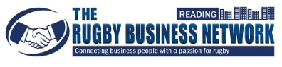 The Reading Rugby Business Network - Women in Rugby...