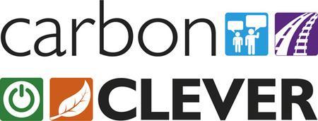 Carbon CLEVER Declaration Launch