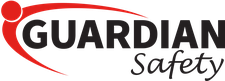 Guardian Safety - Fire Warden Instructor Courses logo