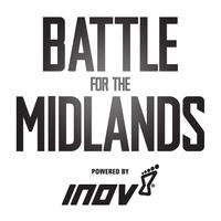 BATTLE FOR THE MIDLANDS 2014 - Powered by Inov-8