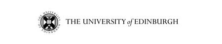 MSc in Management of Bioeconomy, Innovation and...
