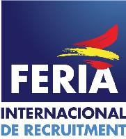 Feria Internacional de Recruitment - Madrid, 13-14...