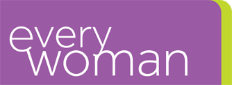 everywoman in Energy Leadership Academy