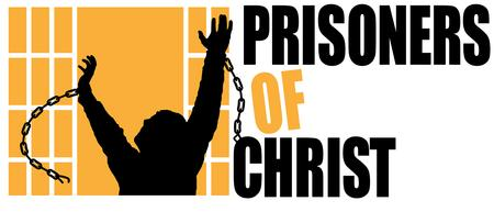 2014 Prisoners of Christ Ministry Crime Prevention...