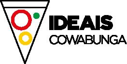 Ideais Cowabunga