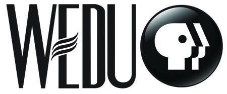 WEDU Community Cinema Screening: The New Black