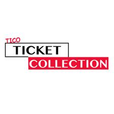 TICO-Show.de logo