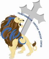 Transformation Christian Worship Center Weekly Church S...